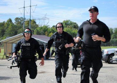 MTOA SWAT Conference 2018 (62)