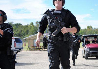 MTOA SWAT Conference 2018 (63)