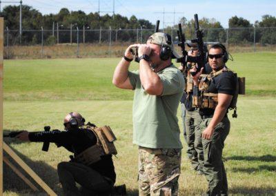 MTOA SWAT Conference 2018 (64)