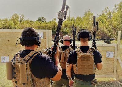 MTOA SWAT Conference 2018 (65)