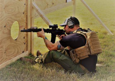 MTOA SWAT Conference 2018 (66)