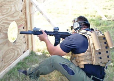 MTOA SWAT Conference 2018 (67)