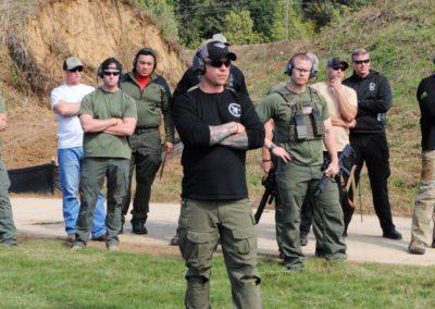 MTOA SWAT Conference 2018 (69)
