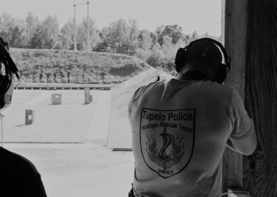 MTOA SWAT Conference 2018 (72)