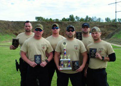 MTOA SWAT Conference 2018 (74)