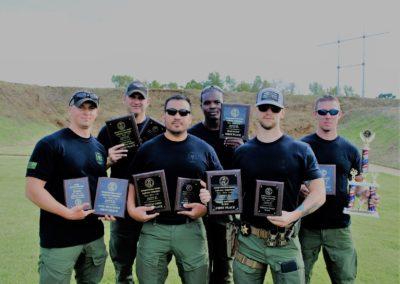 MTOA SWAT Conference 2018 (75)