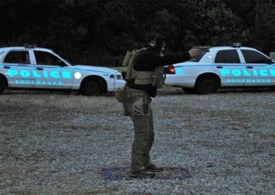 MTOA SWAT Conference 2018 (8)