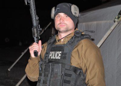 MTOA SWAT Conference 2018 (9)